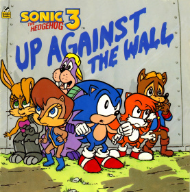 S3-Up Against the Wall cover.jpg