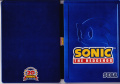 Sonic-20th-anniversary-steelbook.jpeg