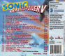 SonicDancePowerV CD BE back.jpg