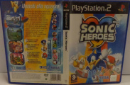 SonicHeroes PS2 IT cover.jpg