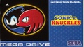 Sonic And Knuckles 16-Bit EU Multi.pdf