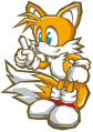 Tails battle.png