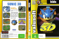 Sonic3D PC AU Box Valusoft.jpg