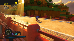 SonicForces Switch RedGateBridge.jpg