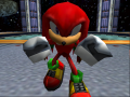 Xmastheme Knuckles.png