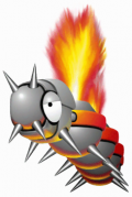 Fireworm art sk manual.png
