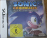SonicChronicles DS DE alt cover.jpg