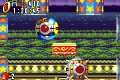 Sonic Advance boss eb.png