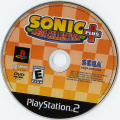 Sonic Mega Collection Plus - disk.jpg