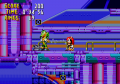 Chaotix 32X CombineRing1.png