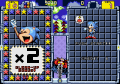 SegaSonic Bros Gameplay Screen 6.png