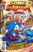 SonicBoom Archie US 07.jpg