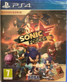 SonicForces PS4 FR b cover.jpg