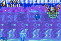 Sonic Advance boss es.png
