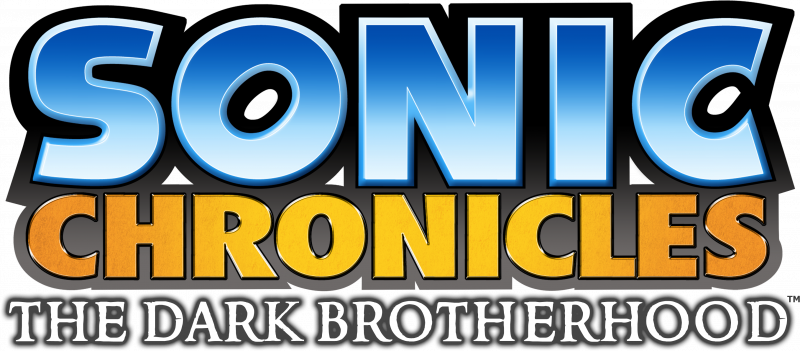 File:SonicChronicles logo.png