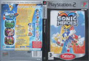 SonicHeroes PS2 FR pl cover.jpg