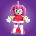 SonicSegaPrize2013 Plush Amy.jpg