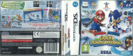 WinterGames DS It cover.jpg