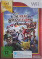 Brawl Wii DE ns cover.jpg