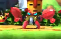 Crabmeat (sonic generations).png