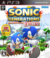 Generations PS3 JP cover.jpg