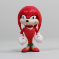 JackintheBoxKnuckles Toy.png