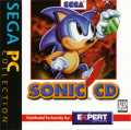 SonicCD PC US Box Front JewelCase Expert.jpg