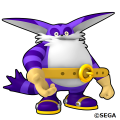 Sonic Runners Big.png