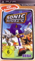 SonicRivals PSP DE Box Essentials.jpg