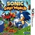 Sonic Lost World (CTR-P-ARVE-USA) - Manual.pdf