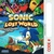 Sonic Lost World AU code.pdf
