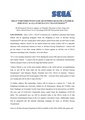 Thumbnail for version as of 19:43, 31 May 2017
