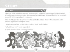 SonicBattle GBA US manual.pdf