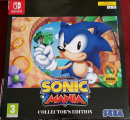 SonicMania Switch UK ce front.jpg