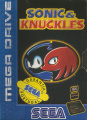 Sonic & Knuckles MD PT Box Front.jpg