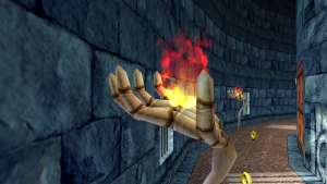 Sonic Heroes Torch Fire.png