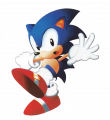 Sonic Labyrinth JP sonic1.png