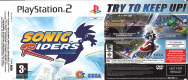 Sonic Riders PS2 Promo Cover.jpg