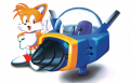 Tails and sea fox.png