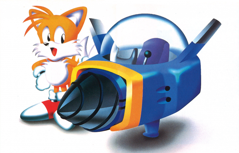 File:Tails and sea fox.png