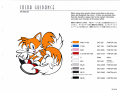 SA Stylebook Tails Concept1.png