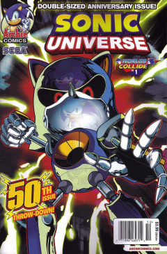 SonicUniverse Comic US 50.jpg