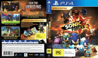 Sonic Forces PS4 AU Bonus Cover.jpg