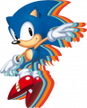 Sonic Mania Art 01.png