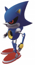 SCD Metal Sonic Alternate.png