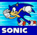 SPADSonic.png