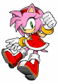 Amy 05.png