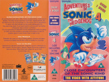 AoStH UK VHS Vol-4.jpg
