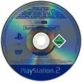 Sonic Unleashed PS2 NotForResale Disc.jpg