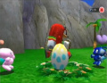 Chao mate egg.JPG